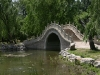 Китайски мост
