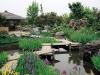 japanese-garden-daisen-park-tojakuchi-and-seidaitei-1600