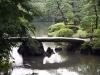 rikugien_garden_tokyo_600x