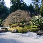 japanese_garden_100306_126