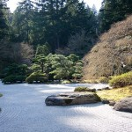 japanese_garden_100306_128