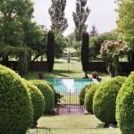 flaxmere_garden