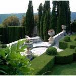 botanical-garden-villa-deste-italy