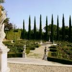 villa_medici_italian_garden_2