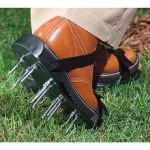 lawn-aerating-shoes