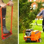 lawn-aerator-hollow-tine-ireland-im