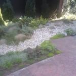 каменна река